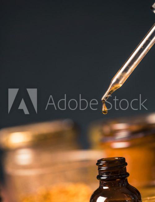 AdobeStock_276655443_Preview